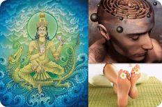 Варуна-дхарма-марма