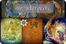 Астрологические страшилки. Часть IV: Раху и Кету