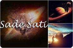 Мой Саде Сати
