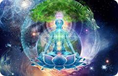 Глава 6. Сознательная эволюция