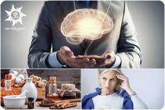 Тонкие причины рассеянного склероза. Часть 1