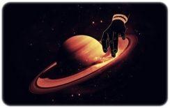 Что такое Саде-Сати? Рекомендации по гармонизации периода Сатурна в гороскопе.