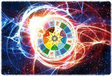 Ведический лунный календарь  на февраль 2016 года