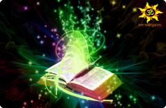 Знание и осознание