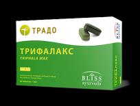 Трифалакс - уникальное средство для очистки организма