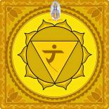 Манипура-чакра: топография, активация и связь с негативными стереотипами