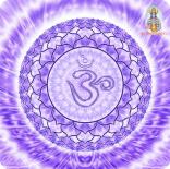 Сахасрара-чакра и Господь Шива. «Метод запроса».