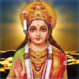 Парвати-марма