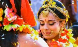 История о традициях Индии