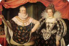 Виды семейного союза: брак кшатрия